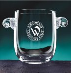 Atelier Ice Bucket Barware Stemware